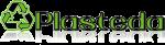 plasteda logo