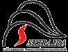 skiraida-logo