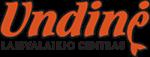 undine-logo_naujas