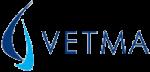 vetma-logo