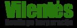 vilentes-boulingo-korporacija-logo